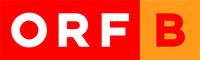 ORF Burgenland